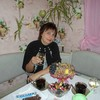 Татьяна, 44, г.Исетское