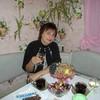 Tatyana, 43, Исетское