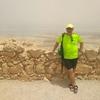 Михаил, 54, г.Тель-Авив-Яффа