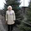 Екатерина, 62, г.Абакан