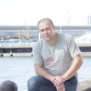 Peter, 48, г.Висбаден