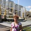 Юлия, 64, г.Александров