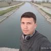 Alisher, 28, г.Ташкент