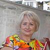 Natalia, 63, г.Бонн