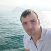 Andrey, 32, Dzerzhinsk