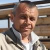 Александр, 51, г.Ногинск
