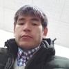 Мухан, 31, г.Кзыл-Орда