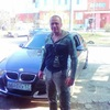 Руслан, 41, г.Орел