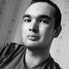 Игорь, 23, г.Каневская