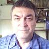 Владимир Васильев, 64, г.Магнитогорск