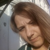 Рина, 35, г.Уржум