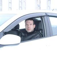 Алексей, 38 лет, Близнецы, Галич