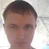 Vitali, 28, г.Новосибирск