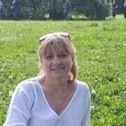 TATYANA, 45 лет, Телец
