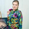 Wera, 64, г.Раменское