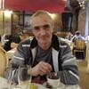 Юра, 49, г.Коломна