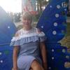 Вероника Суменкова, 31, г.Сумы