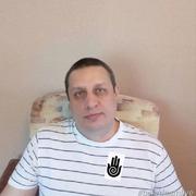 Сергей 44 года (Водолей) Курган