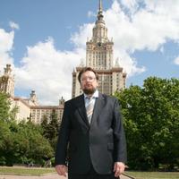 nikita, 46 лет, Овен, Москва