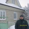 александр, 39, г.Омск