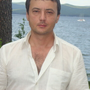 Александр 35 Уфа