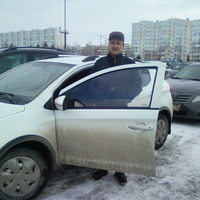 алекс, 53 года, Рак, Заинск
