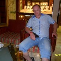 Master D D, 41 год, Водолей, Москва