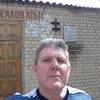 Анатоль, 50, г.Орел