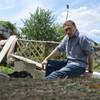 Валерий, 44, г.Белоозёрский