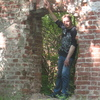 Денис, 38, г.Дюссельдорф