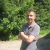 Владимир, 32, г.Рязань