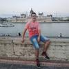 Денис, 23, г.Будапешт