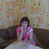 марина, 57, г.Богородск
