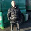 Игорь Шайдаков, 30, г.Жлобин