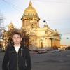 Сергей, 33, г.Белорецк