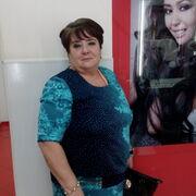 Анна 70 Якутск
