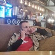 Андрей 23 Иваново