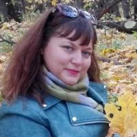Екатерина, 35 лет, Козерог, Казань