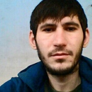 Зугумыч ), 25
