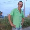 олег, 32, г.Теплодар