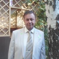Алексей, 47 лет, Козерог, Тула