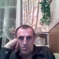 алекс, 53 года, Скорпион, Ярославль