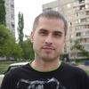Alex7557, 33, г.Тосно