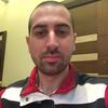 elie, 26, г.Бейрут