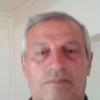 Армен, 60, г.Ереван