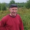 Юрий, 43, г.Валдай