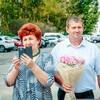 Nina, 58, г.Белокуриха