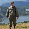 юрий, 54, г.Горно-Алтайск