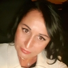 Tania, 44, г.Аликанте