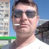 Виктор, 34, г.Череповец